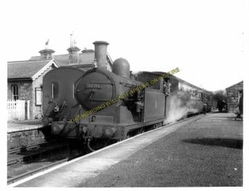 Aysgarth Railway Station Photo. Redmire - Askrigg. Wensley to Hawes Line. (2)