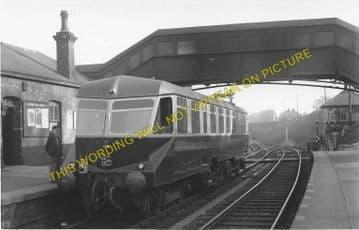 Blackhill Railway Station Photo. Shotley Bridge to Knitsley and Rowley Lines (3)