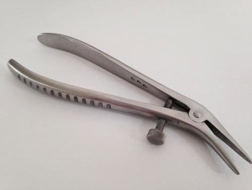 "Dental Crown Removing Pliers- Forceps,Orthodontic Pliers Stainless steel 6"" Lab"