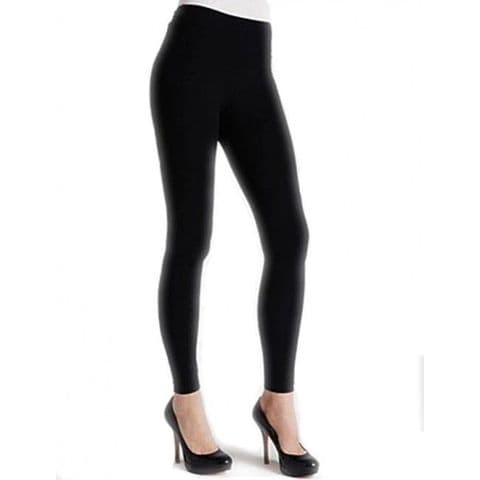 Heat Guard Ladies brushed thermal legging fleece lined for extra warmth@ Genuine