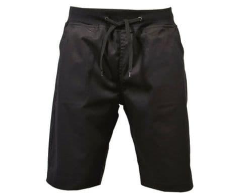 Mens Shorts Summer Fashion Causal Cotton Slim Chino Beach Work Gym Running Sport