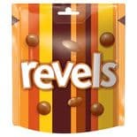 Mars Revels Pouch 101g
