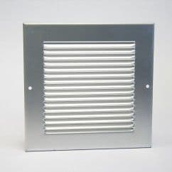 Cover Grille