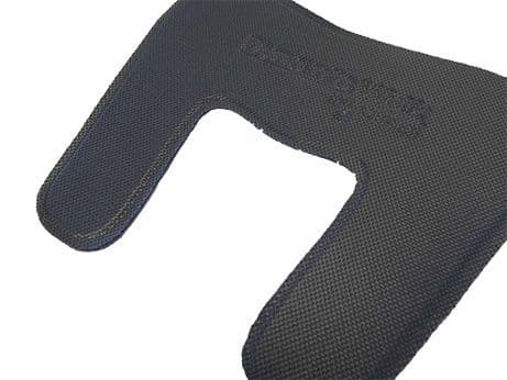 Dynamic Walk Padding Kit