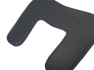 Dynamic Walk Padding Kit