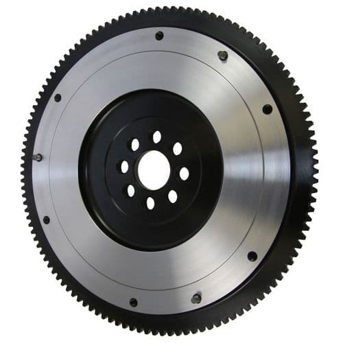 Competition Clutch Lightweight Flywheel MX5 1.8L BP B6 - 5.89KGS