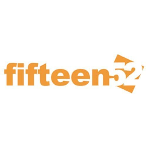 Fifteen52