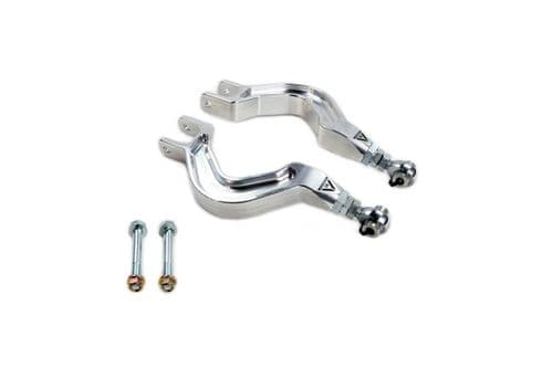 Voodoo13 Adjustable Rear Upper Camber Arms for Nissan Skyline R33 R34 GTST