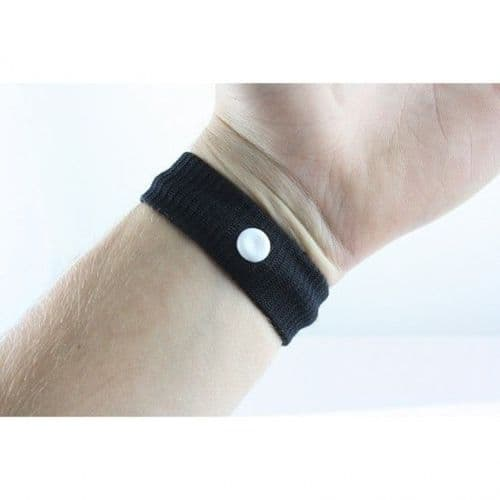 Anti-Nausea Wristbands