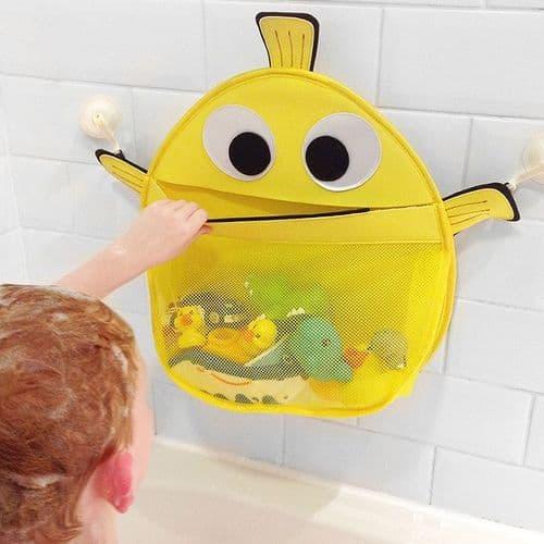 Bath Toy Organiser