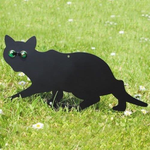 Cat Repel