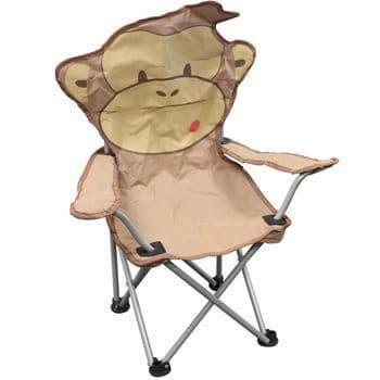 Children's Animal Chair