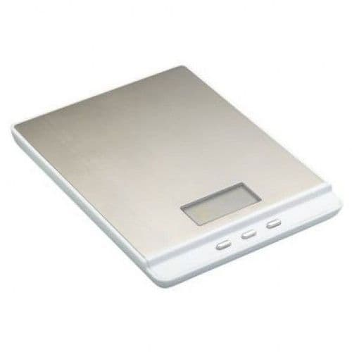 Electronic Add N Weigh Scales