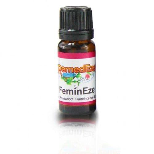 FeminEze Aromatherapy Oil