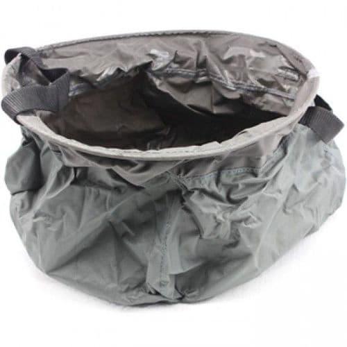 Foldable Wash Basin