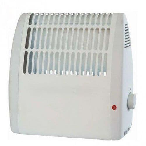 Frost Watcher Heater