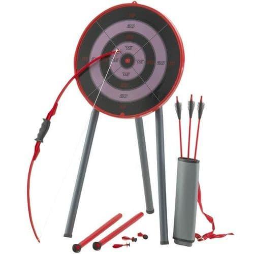 Garden Archery Set
