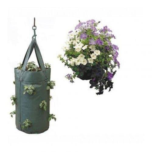 Hanging Flower Planter