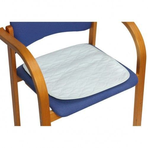 Incontinence Seat Cover