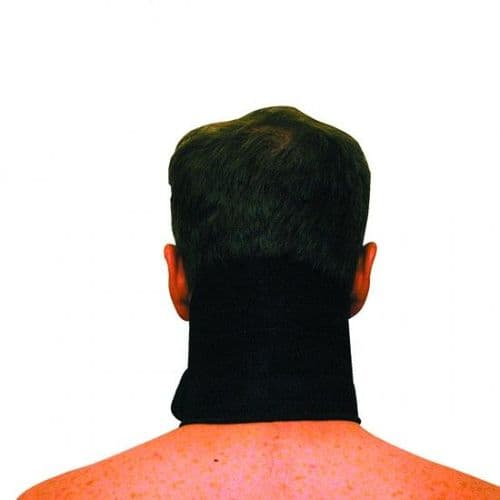 Magnetic Therapy Neoprene Neck Support