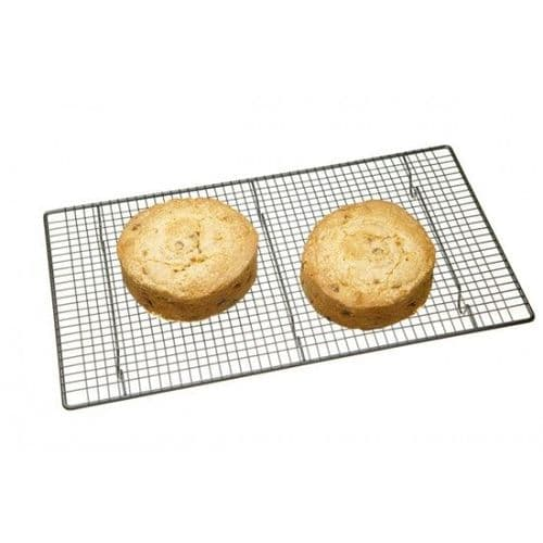 Non-Stick Cooling Tray
