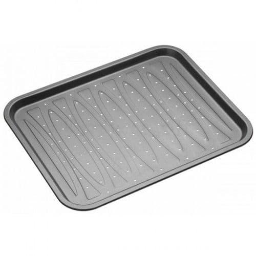 Non-Stick Crisper Pan
