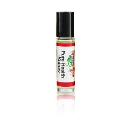 Pure Health Rollerball - Kidney