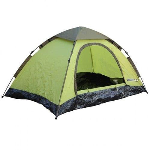 Rapid Tent