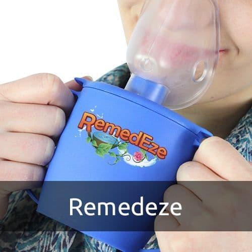 Remedeze
