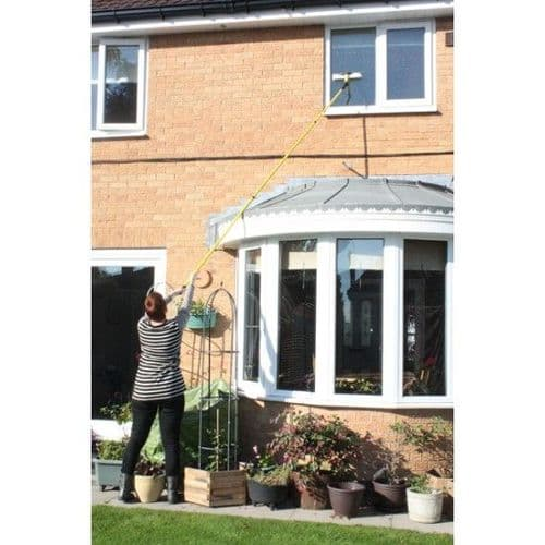 Telescopic Window Cleaner £14.99