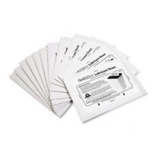 Universal Paper Shredder Lubrication Pack