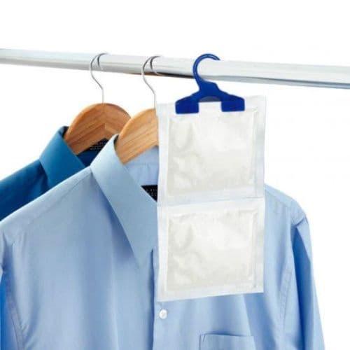 Wardrobe Dehumidifier