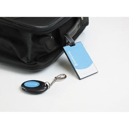 Wireless Luggage Finder
