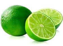 Citron Vert Eco