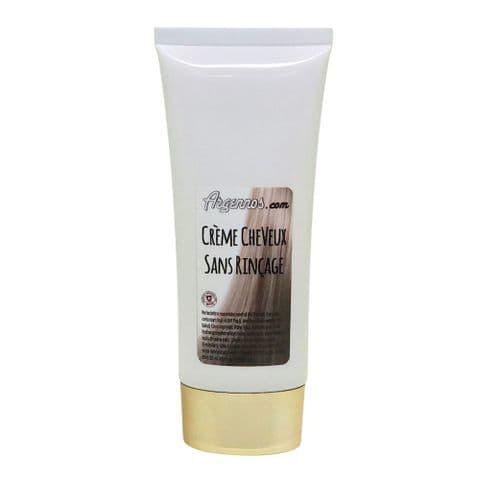 Crème Cheveux sans Rinçage