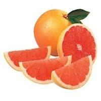 Pamplemousse Eco - Grapefruit