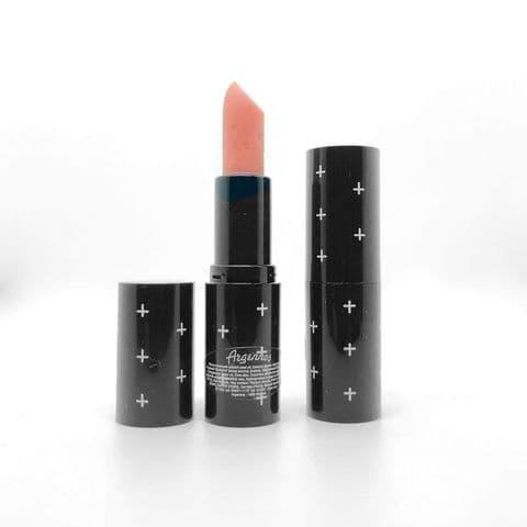 Stick à lèvres - Abricot