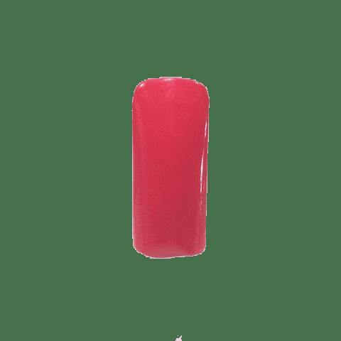 Vernis à Ongles Pink
