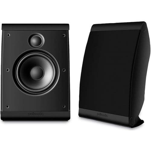 Polk Compact Multi-application Speaker (Pair)
