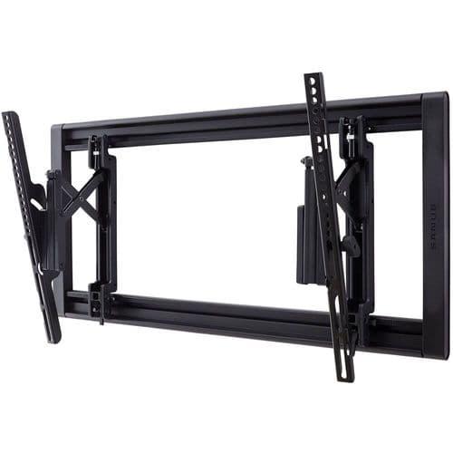 Sanus Advanced Tilt 4D Premium TV Wall Mount for 42 - 90in TVs