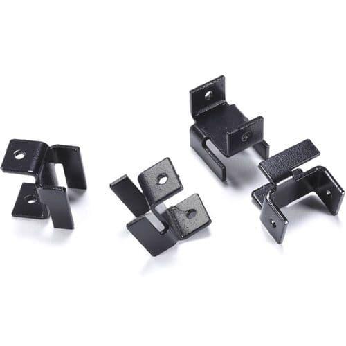 Sanus Ganging Kit For Component Series AV Racks