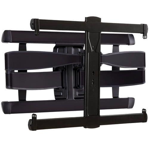 Sanus Premium Full Motion TV Wall Mount for 46 - 95in TVs