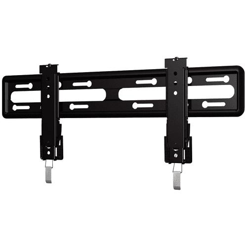 Sanus Premium Series Fixed-Position Mount for 42 - 90in flat-panel TVs