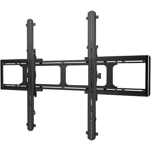 Sanus Tilting TV Wall Mount for 37 - 110in TVs