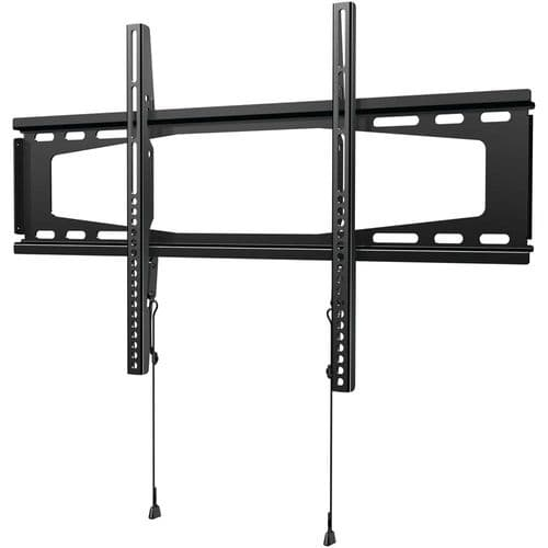 Secura Low-Profile Wall Mount For Flat-panel TVs 40 - 70in