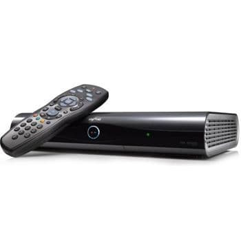 Sky DRX595 - A Grade Sky HD Receiver (no LNB)
