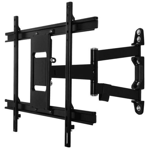Ventry Flat Screen Wall Mount for Screens up to 60in with Double Arm