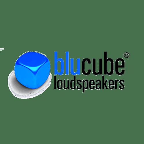 BluCube