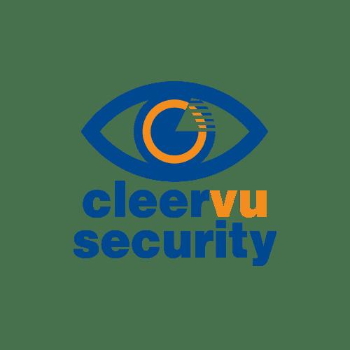 Cleervu Security