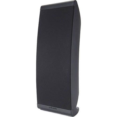 Polk High Performance Multi-application Speaker (Single)